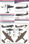 1-72-Bristol-Blenheim-Mk-I-NF-Part-I-NGoR-Cunningham-or-ZKoP