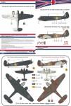 1-72-Bristol-Blenheim-Mk-I-NF-Part-II-ROoX-Kells-or-VGoB-with-AI-Mk-III