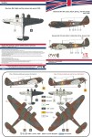 1-72-Bristol-Blenheim-Mk-I-NF-Part-III-REoA-Smith-or-ZKoX-with-AI-Mk-III