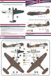 1-72-Bristol-Blenheim-Mk-I-NF-Part-III-REoA-Smith-or-ZKoX-with-AI-Mk-III
