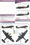1-72-Bristol-Blenheim-Mk-IV-Nightfighter-HDoO-or-BQoW-with-AI-Mk-III