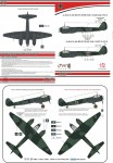 1-72-Junkers-Ju-88A-14-with-MG-FF-KG-6-3E+BB-or-3E+HS