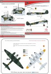 1-72-Junkers-Ju-88A-14-with-MG-FF-StG-77-S2+HA-or-S2+LA