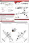 1-72-Messerschmitt-Bf-110G-4-G9+AA-H-J-Jabs