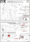 1-48-Radar-aerials-Gnejs-2-and-3-for-Pe-3-and-Douglas-A-20G