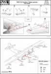 1-144-Consolidated-PBY-5A-Catalina-Radar-Aerials