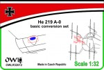 1-32-Heinkel-He-219-A-0-conversion-set-basic-set