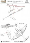 1-144-uncovered-cannon-Bk-37-for-Ju-87-G