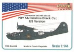 1-144-PBY-5A-Catalina-Black-Cat