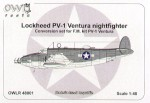 1-48-Lockheed-PV-1-Ventura-nightfighter-conversion-set