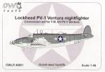 1-48-Lockheed-PV-1-Ventura-nightfighter-conversion-set