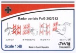 1-48-Radar-aerials-FuG-202-FuG-212