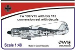 1-48-Focke-Wulf-Fw-190F-with-SG-113-armament-and-decals