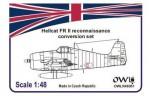 1-48-Grumman-Hellcat-FR-II-reconnaissance-conversion-set