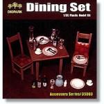 1-35-Dining-Set