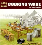 1-35-Cooking-Ware
