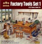 1-35-Factory-Tools-Set-1