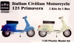 1-35-Italian-Primavera-125-Motor-bike