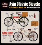 1-35-Classic-Asia-Bicycle