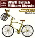 1-35-WWII-British-Military-Bicycle