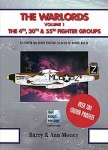 THE-WARLORDS-Volume-1-The-4th-20th-and-55th-Fighter-Groups