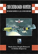 Checkerboard-Hunters-The-Croatian-Volunteers-of-15-JG-52-on-the-Eastern-Front