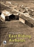 East-Riding-Airfields-1915-1920