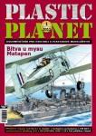 RARE-Plastic-Planet-1-2011-SALE
