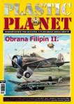 RARE-Plastic-Planet-1-2012-SALE
