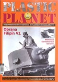 RARE-Plastic-Planet-1-2013-SALE