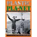 RARE-Plastic-Planet-1-2014-SALE