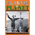 RARE-Plastic-Planet-1-2014-SALE