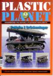 RARE-Plastic-Planet-1-2017