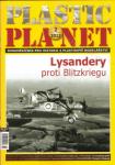 SALE-RARE-Plastic-Planet-2-2012