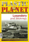 RARE-Plastic-Planet-2-2012-SALE