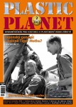 RARE-Plastic-Planet-2-2013-SALE