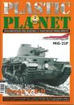 SALE-Plastic-Planet-2-2014