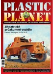 RARE-Plastic-Planet-2-2016-SALE