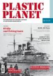 RARE-Plastic-Planet-2-2018