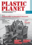Plastic-Planet-2-2019