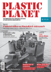 RARE-Plastic-Planet-2-2019-SALE