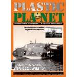 RARE-Plastic-Planet-3-2014