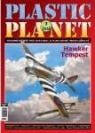 RARE-Plastic-Planet-3-2016-SALE