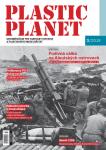 RARE-Plastic-Planet-3-2019-SALE