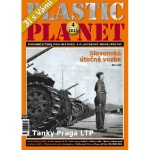 RARE-Plastic-Planet-4-2013-SALE