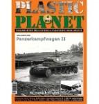 RARE-Plastic-Planet-4-2014-SALE