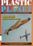 Plastic-Planet-4-2017