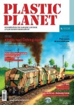 Plastic-Planet-4-2018