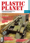 Plastic-Planet-4-2019