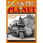 RARE-Plastic-Planet-5-2013-SALE